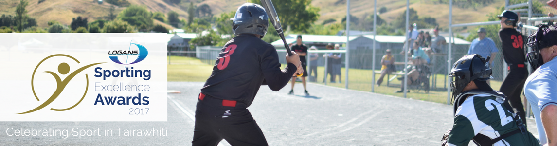 Celebrating Sport in Tairawhiti