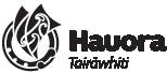 hauora-logo