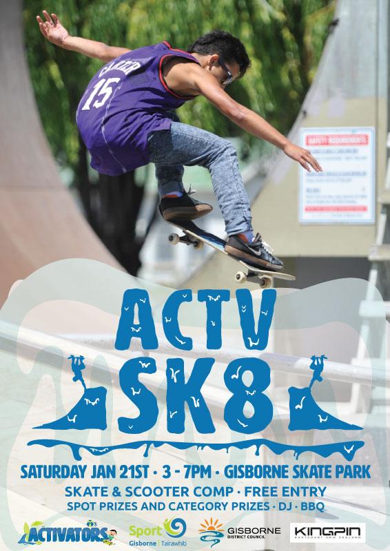 actvsk8-poster
