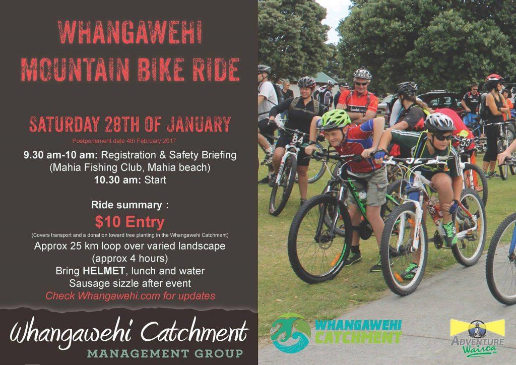 Whangawehi