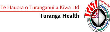 Turanga health logo