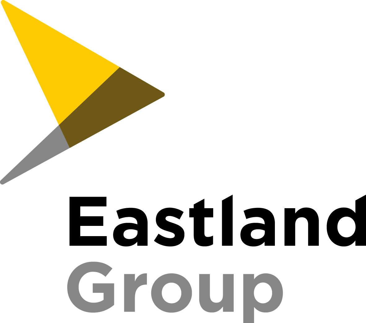 Eastland-Group-logo