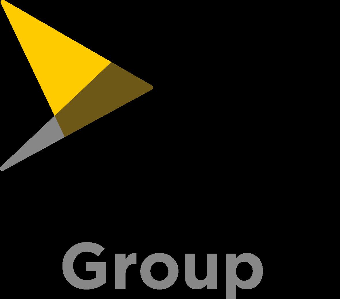 Eastland-Group-logo