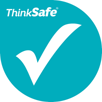 Thinksafe-logo