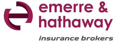 Emerre & Hathaway Logo