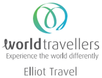 Elliot Travel Logo