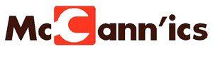 mccannics-logo