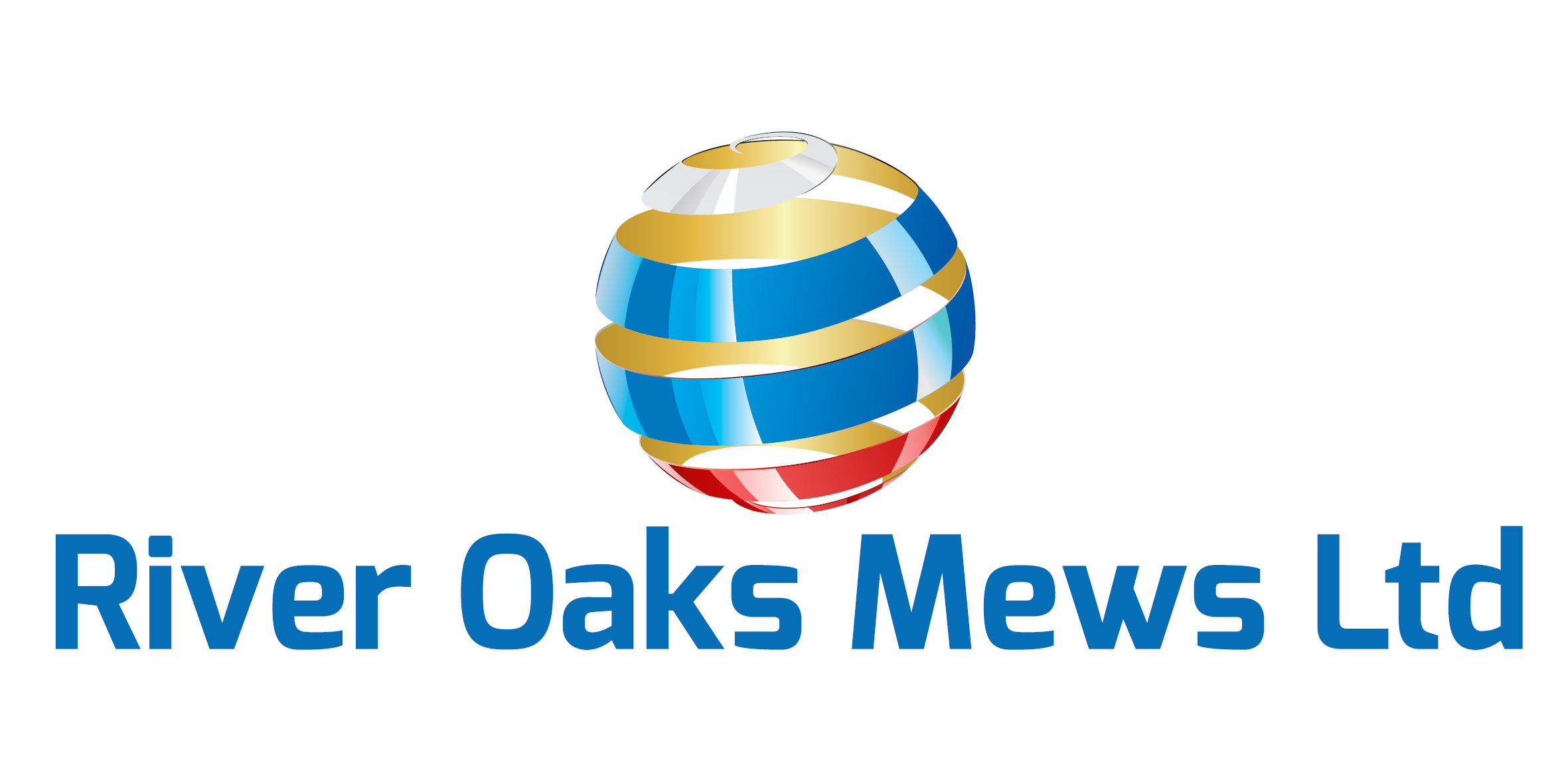 River Oak Mews