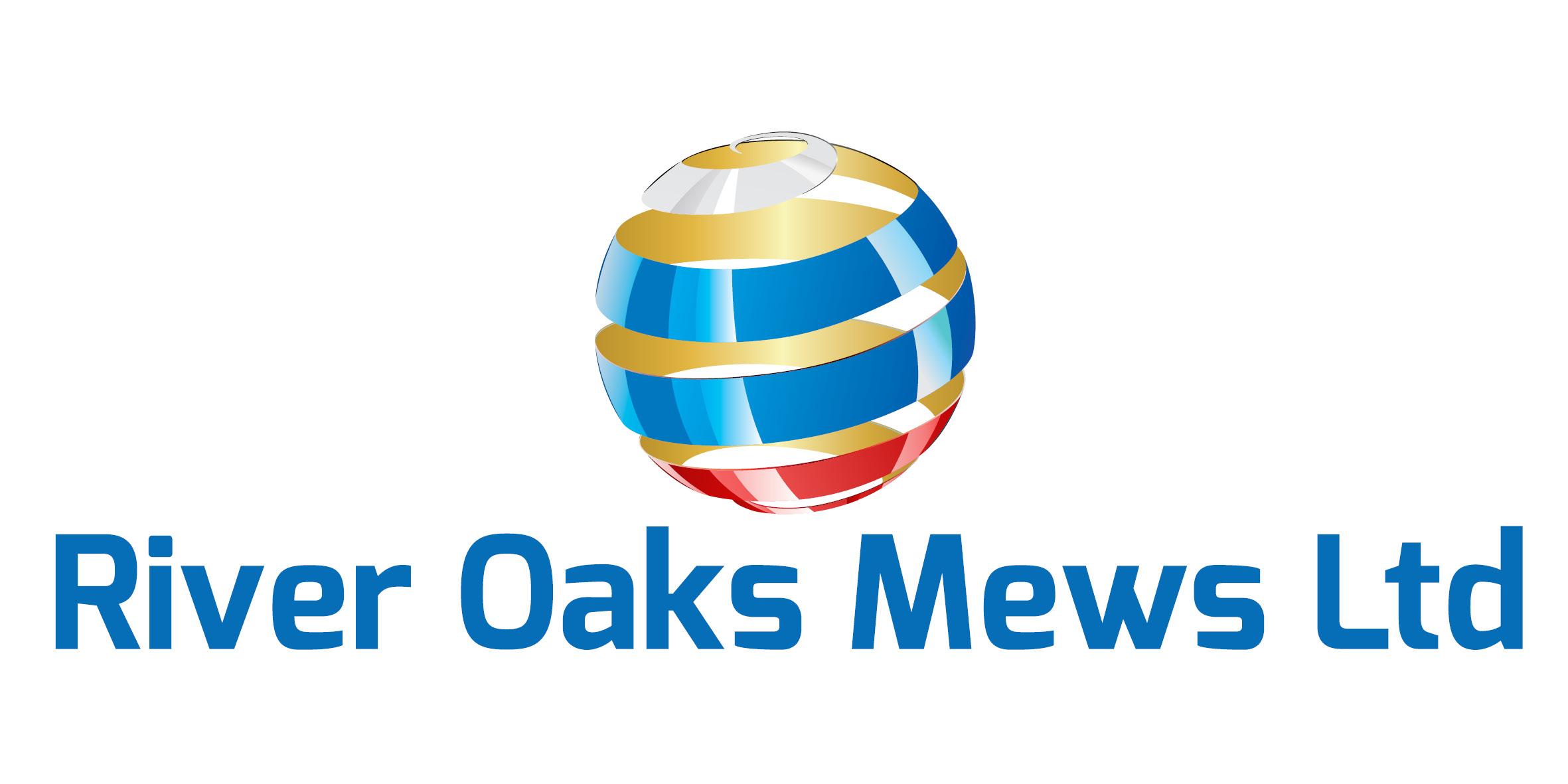 River Oak Mews
