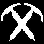 Aoraki / Mt Cook – NZ badge